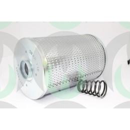 431145A1 - Filtro Idraulico...