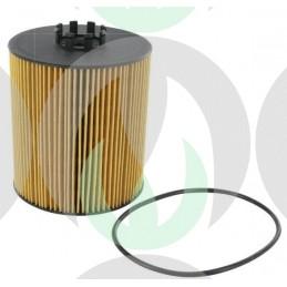 RE509672 - Filtro Olio...
