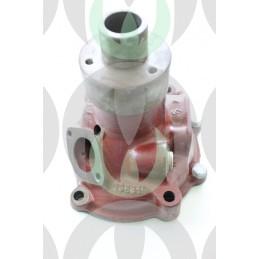 1930925 - Pompa Acqua