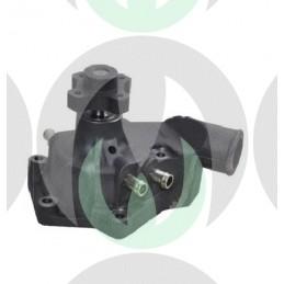 AR85250 - Pompa Acqua
