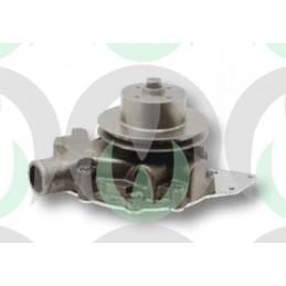 AR92641- Pompa Acqua