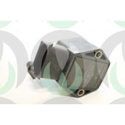 ER200906 - Interruttore