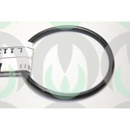 L113396 - Anello O-ring