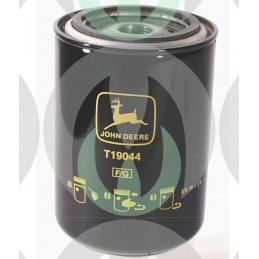 T19044 - Filtro Olio Motore...