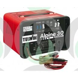 Carica Batterie 12/24V...