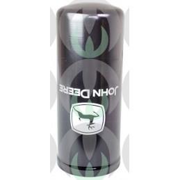 AL118036 - Filtro Idraulico...
