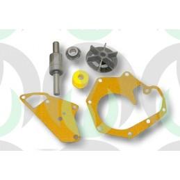 John Deere | RE62659 - Kit...