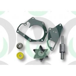 John Deere | RE546936 - Kit...