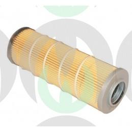 AL206482 - Filtro Idraulico...