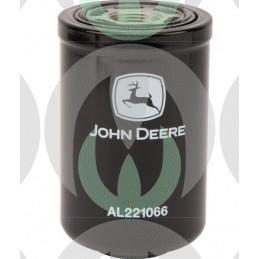 AL221066 - Filtro Idraulico...