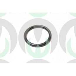 P47889 - Anello O-ring