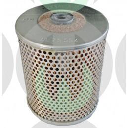 AL25554 - Filtro Idraulico...