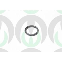 R113050 - Anello O-ring