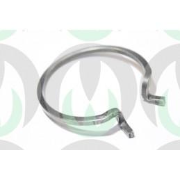 R129680 - Anello Elastico