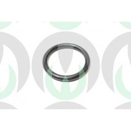 R53180 - Anello O-ring