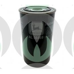 AL56469 - Filtro Idraulico...