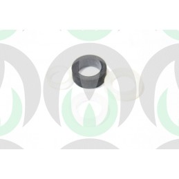 RE64292 - Serie O-ring