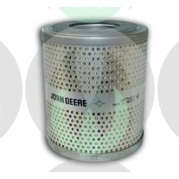 AR75603 - Filtro Idraulico...