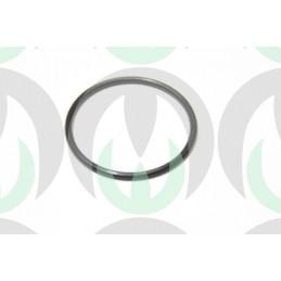 U11326 - Anello O-ring