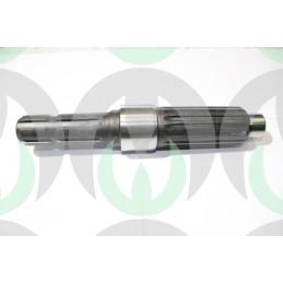 R41756 - Albero PTO 540 RPM