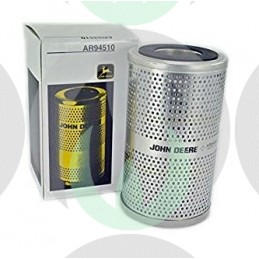 AR94510 - Filtro Idraulico...