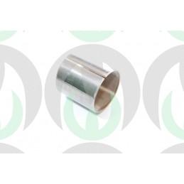 R55647 - Boccola