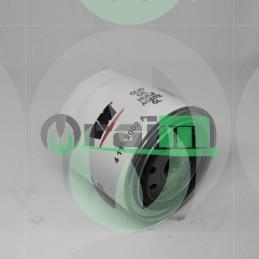 41152002A - Filtro Olio VM...