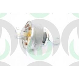 AM102551 - Interruttore