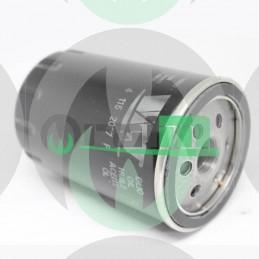 F41152027 - Filtro Olio VM...