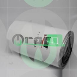 41150066A - Filtro Olio VM...