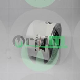 41152005A - Filtro Olio VM...