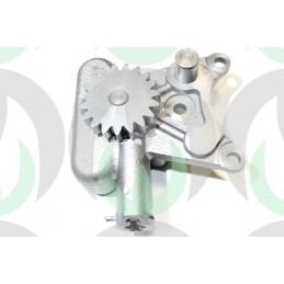 41314187 - Pompa Olio Motore