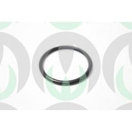 L34352 - Anello O-Ring