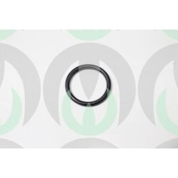 637-63193 - Anello O-Ring