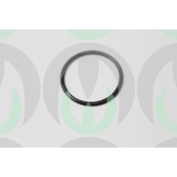 238-6021 - Anello O-Ring