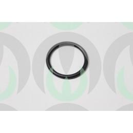 238-6016 - Anello O-Ring