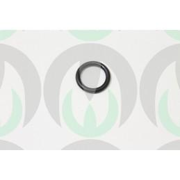 238-6012 - Anello O-Ring