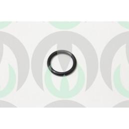 238-5013 - Anello O-Ring