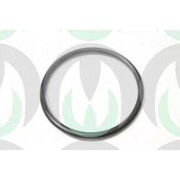 238-5226 - Anello O-Ring