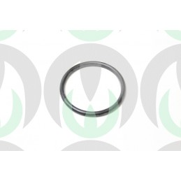 2415B121 - Anello O-Ring