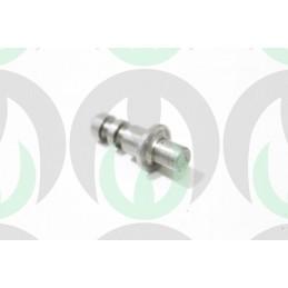 3667761M1 - Perno