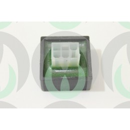 4208930M92 - Resistor