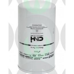 82005016 - Filtro Idraulico...