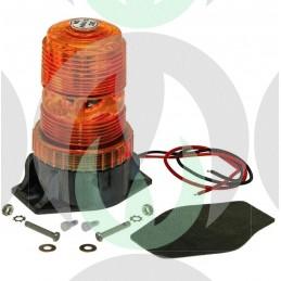 Girofaro a LED Fisso 10/110V