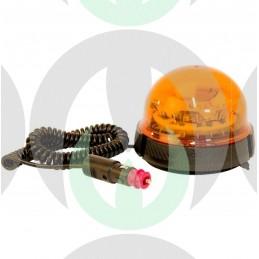 Girofaro a LED Magnetico...