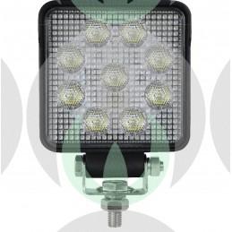 Faro da Lavoro LED 15W...