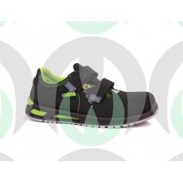 SAMOA S1P Sandalo da Lavoro...