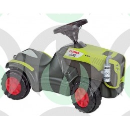 Rolly Toys Claas Xerion con...