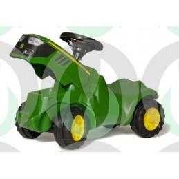 Rolly Toys John Deere 6150...