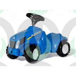 Rolly Toys New Holland...